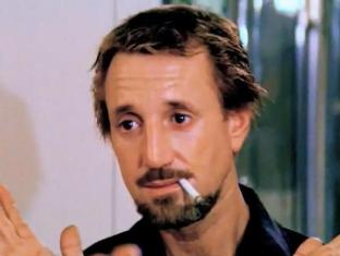 A Tribute to Roy Scheider | worldculturalcenter